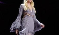 Alta Costura de París a través de la cuenta Versace en Instagram (27)