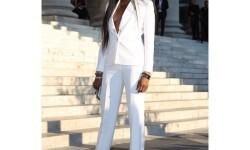 Alta Costura de París a través de la cuenta Versace en Instagram (29)