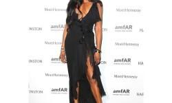 Alta Costura de París a través de la cuenta Versace en Instagram (34)