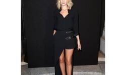 Alta Costura de París a través de la cuenta Versace en Instagram (9)