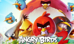 Angry-Birds-llega-1992749