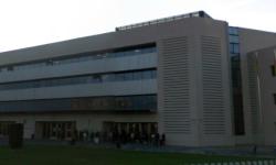Audiencia-Provincial-de-Castellón-Google-Maps