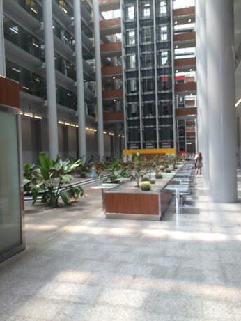 Audiencia Provincial de Valencia (3)