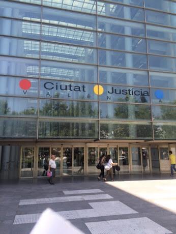 Audiencia Provincial de Valencia (5)