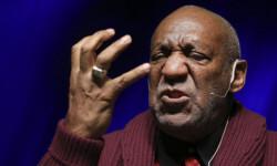 Bill-Cosby-pierde-batalla-legal-para-1991714