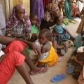 Boko Haram propone intercambiar niñas secuestradas por detenidos extremistas