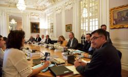 COMISSIO-GOVERN-INTERIOR-9-JULIOL-2015