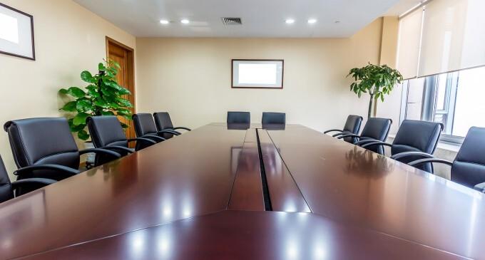 CSI·F insta al Consell a convocar mesa general para refrendar los términos del acuerdo estatal con los empleados públicos