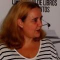 Carmen Paya Ferrando. (Foto-R.Fariña-VLCNoticias)