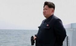 Corea del Norte prevé lanzar otro misil de largo alcance