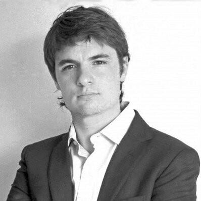 Daniel Mayo CEO VIVOOD