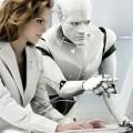 Dentro de cinco años, los robots dejarán sin empleo a millones de trabajadores