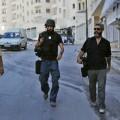 Desaparecieron tres periodistas españoles en Siria