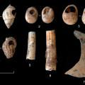 Descubren-restos-arqueologicos-en-Tarragona-de-unos-14.000-anos-de-antigueedad_image_380