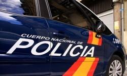 Detenidas 41 personas acusadas de cobro fraudulento. (Foto-Valencia Noticias)