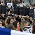 Detienen a cuatro personas que planeaban atentar contra objeticos militares en Francia