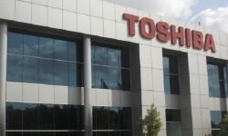 Dimiten el presidente de Toshiba y otros altos cargos tras manipular las cuentas de la empresa