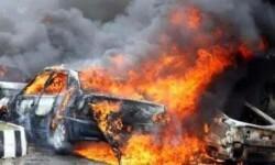Dos explosiones en un mercado en Nigeria dejan 49 muertos y 71 heridos