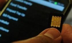 E-Sim, la tarjeta electrónica universal para los móviles