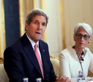 El Grupo 5+1, compuesto de China, EE.UU., Francia, Reino Unido, Rusia y Alemania, negocia con Irán desde hace 20 meses para llegar a un acuerdo.