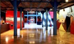 El Museu d'Història de València se suma a la Gran Nit de Juliol.