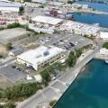El gobierno de Estados Unidos contempla un plan para cerrar Guantánamo