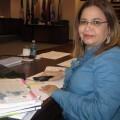El gobierno venezolano ataca a una defensora de DDHH, Venezuela Awareness