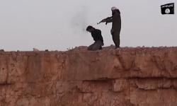 El grupo yihadista Estado Islámico amenaza a París