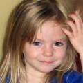 El hallazgo de una maleta con restos humanos reactiva la investigación por Madeleine McCann