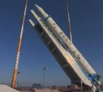 El régimen norte-coreano ha reivindicado varias veces su derecho a desarrollar tecnología de satélites y exploración espacial.