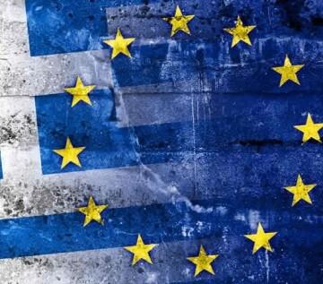 Empezarán las negociaciones de un tercer plan de rescate para Grecia de  82.000 millones de euros
