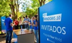 España da la bienvenida a Windows 10 (1) (Small)