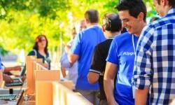 España da la bienvenida a Windows 10 (2) (Small)