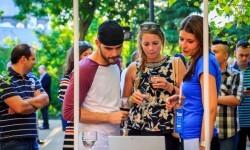 España da la bienvenida a Windows 10 (4) (Small)