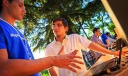 España da la bienvenida a Windows 10 (5) (Small)