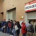 España será uno de los tres países con más incremento de empleo en 2015