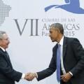 Estados Unidos y Cuba reabren sus embajadas