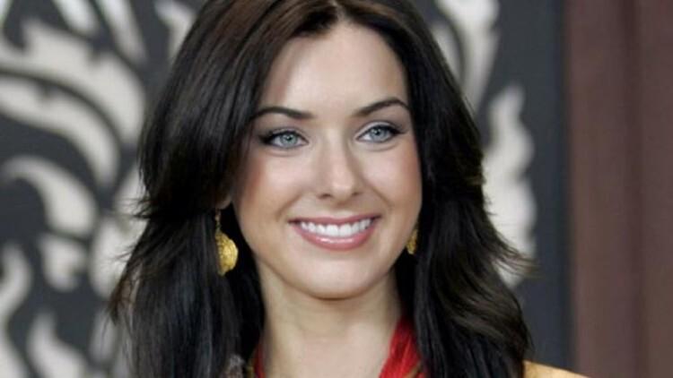 Ex Miss Universo denunció que Donald Trump la maltrató