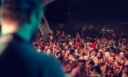 Festival ElectroSplash.