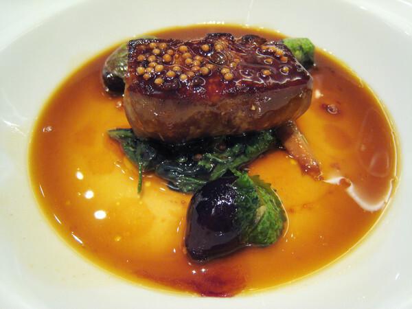 Foie_gras_en_cocotte_imagelarge