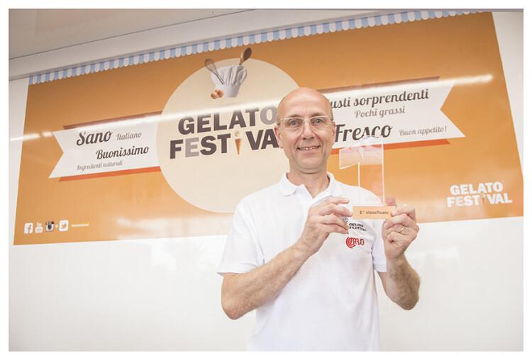 GelatoFestival_1