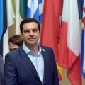 Grecia pagó 2.000 millones de euros al FMI este lunes