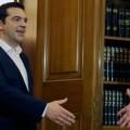Grecia tiene hasta el jueves para proponer su plan