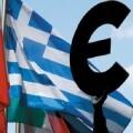 Grecia ya envió su propuesta a los acreedores y lo debate hoy en su Parlamento