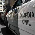 GuaCivil-I_EFE
