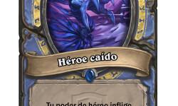 HS_TGT_Fallen-Hero_Full-Size_1329x1752_ES