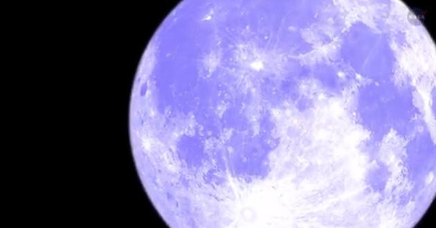 Habr-Luna-azul-este-1992607