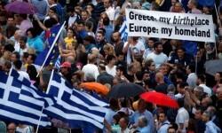 Impago de Grecia