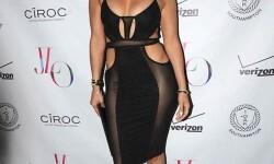 Jennifer López  (7)
