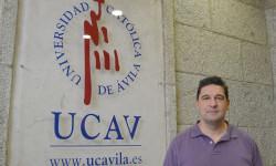 Jorge_Mongil_Patente_UCAV